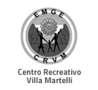Centro Recreativo Villa Martelli